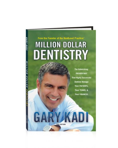 Download Million Dollar Dentistry Pdf
