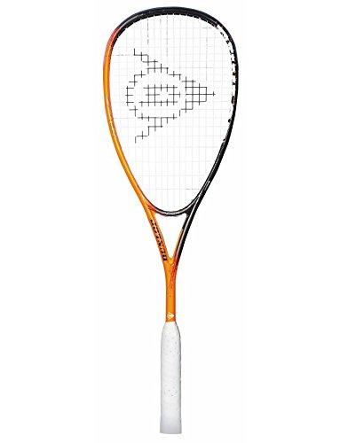 Dunlop Apex Synergy Squash Racquet