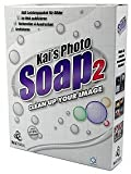 Kai's Photo Soap 2