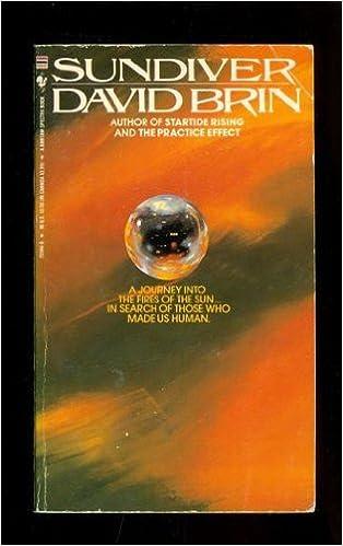 Title: SUNDIVER Uplift Trilogy: Amazon.es: Libros