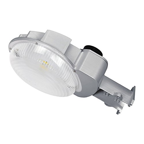 Photocell Comparable 7000Lumens 120 277VAC DLC Qualified product image