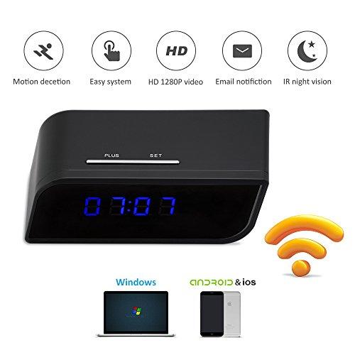 VERKB Detection Wireless Smartphone Security