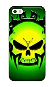 Rachel B Hester Slim Fit Protector Cnphnvl6065FHeZQ Shock Absorbent Bumper Case For Iphone 5/5s