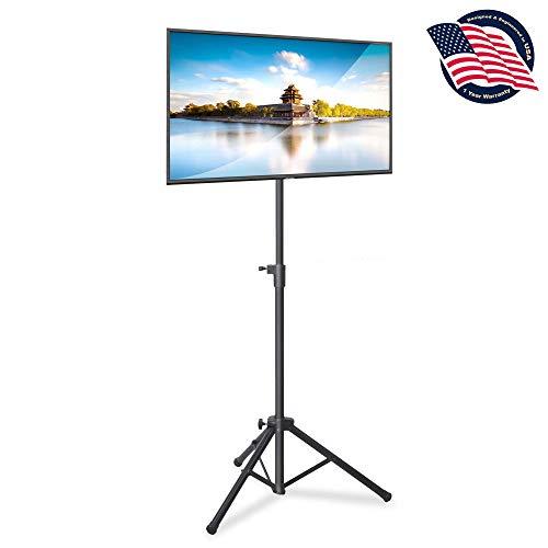 Pyle Premium LCD Flat