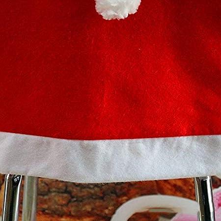 Size : 24x20x24cm Cyt Sgabello Sgabello for Doccia Sgabello con Gradino Pedale in Legno massello Sgabello Piccolo for sedersi Comodino Impermeabile Antisettico Panchina Sgabello Alto Antiscivolo
