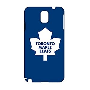 Cool-benz Toronto maple leafs 3D Phone Case for Samsung Galaxy Note3