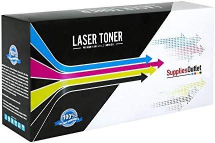 TN221BK USA Advantage Compatible Toner Cartridge Replacement for Brother TN221 TN221K TN225M TN-225 TN225C High Yield C,M,Y,K,5 Pack TN225 TN-221 TN225Y