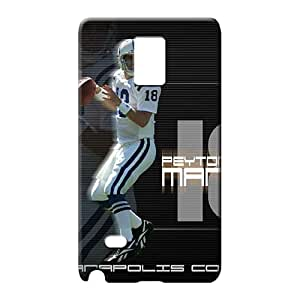 samsung galaxy s4 Popular Eco-friendly Packaging New Fashion Cases phone carrying skins New York Jets nfl football logo