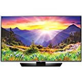 LG 43LF6300 108 cm (43 inches) Full HD Smart LED TV