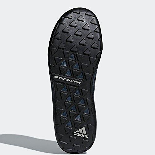 de Terrex Gritre Solo Maruni Zapatillas para 000 Senderismo Hombre Swift Adidas Azul Belazu ZHqAS