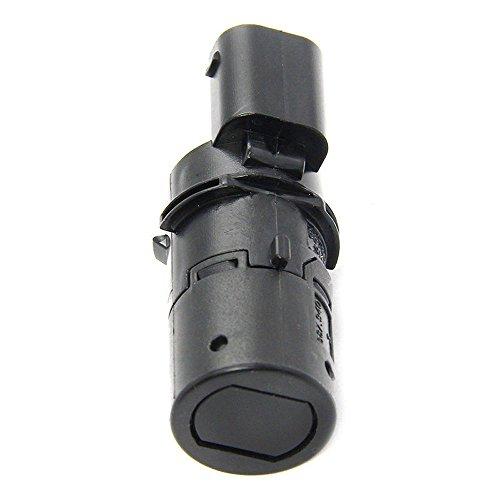 For BMW E38 E39 E53 5 X5 725 730 740 530 Reverse PDC Parking Sensor 66218375533