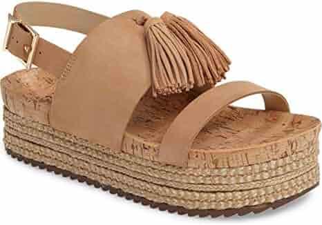 e6ebdbe742f6 Shopping Hot Heels Shoetique - Shoes - Contemporary   Designer ...