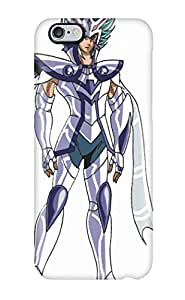 Iphone 6 Plus Case Cover Skin : Premium High Quality Orion Eden Pictures Saint Seiya Omega Case 1048852K98307320