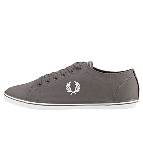 cheap sale factory outlet Fred Perry Kingston Mens Trainers cheap sale pictures QZa371j8U