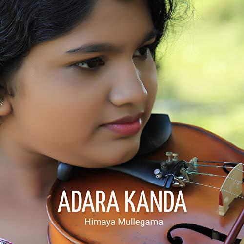 Adara Kanda - Single