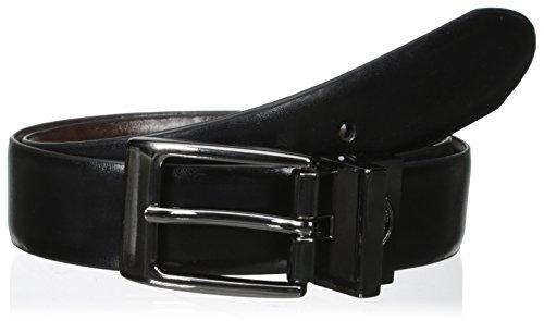 Dickies Boys 28mm Reversible Belt