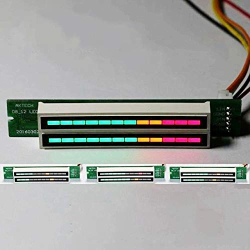 Ws6 Led Lights in US - 3
