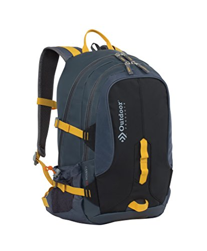 outdoor-products-canyon-weather-defense-backpack-smoked-pearl