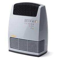Lasko CC13251 6.17 X 10.7 X 13.57 1500 Watt Electronic Heater