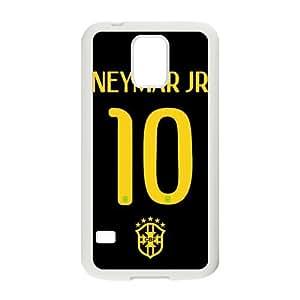 Neymar JR brasil Phone Case for Samsung Galaxy S5