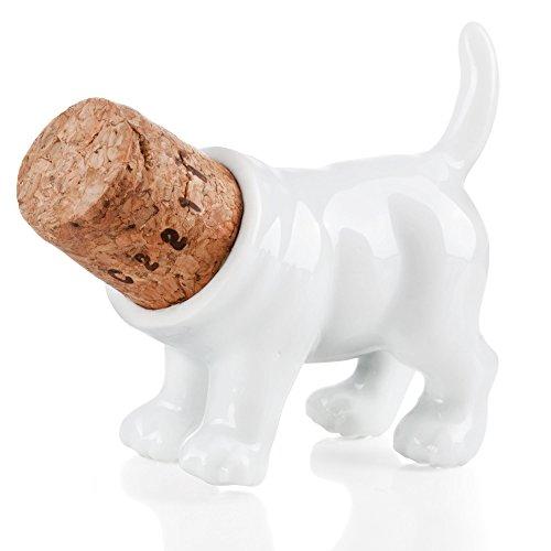 mad dog wine - 3