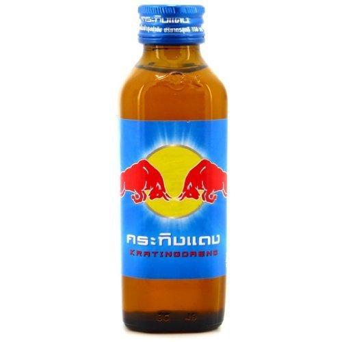 energy-drink-red-bull-or-kratingdaeng-from-thailand-original-150ml-pack-of-6