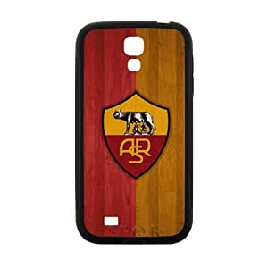 DAZHAHUI Bull Cell Phone Case for Samsung Galaxy S4