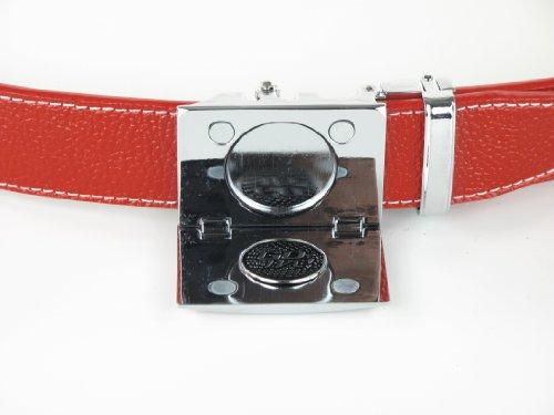 Nexbelt-Colour-Belt