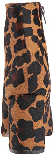 womens Matisse womens Leopard Matisse womens Matisse Leopard Grove Grove YAdAqxS