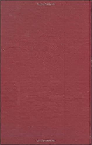 Gesammelte Mathematische Abhandlungen (AMS Chelsea Publishing)