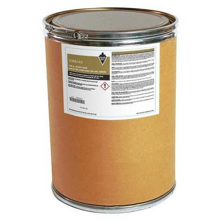 (No-Grit Wax Base Sweeping Compound )