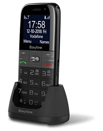 Mobile Phones & Smartphones: Electronics & Photo: SIM-Free Mobile
