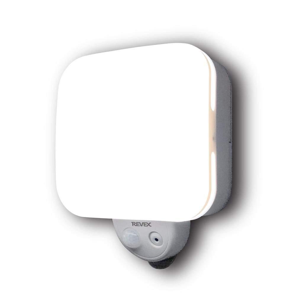 楽天 REVEX SD500 リーベックス SDカード録画式 リーベックス センサーライトカメラ B07Q14MJ2K SD500 B07Q14MJ2K, リノプリント:74e323fe --- arianechie.dominiotemporario.com