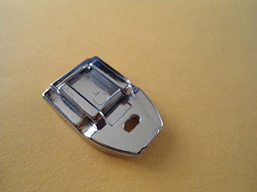 sewing generic zipper foot - 9