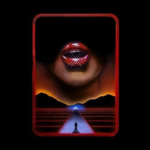 CD : Sleeping with Sirens - Gossip (United Kingdom - Import)