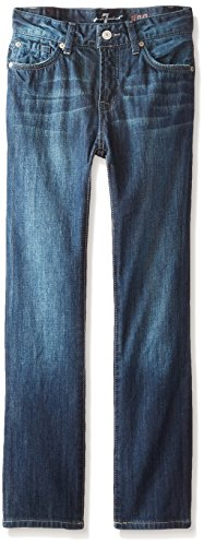 7-for-all-mankind-little-boys-toddler-the-slimmy-jeans-dark-indigo-los-angeles-dark-2t