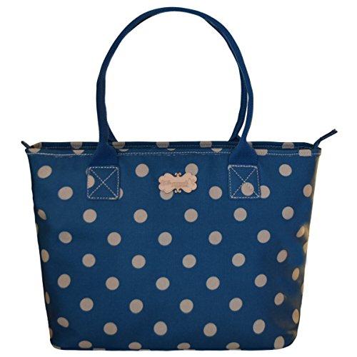 Pvc Cotton Bag - 5