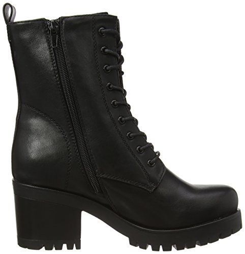 Boots Gerli 37CE201 Dockers Combat 610100 by Damen xPqpw8Y5v