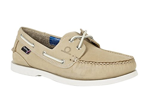 G2 Stone Chatham Pacific Lady Boat Women's Shoes tqASF