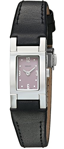 Versace-Womens-ASQ99D111-S111-Fifth-Lady-Analog-Display-Quartz-Black-Watch
