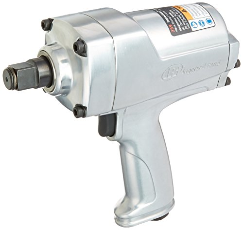 Ingersoll Rand 259 3/4-Inch Impactool from Ingersoll-Rand