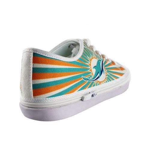 Maßnahme von Originals hochwertige Mode Leinwand Schuhe der EUR41 Männer Auf Maßnahme Cheese Tennis US8 Schuhe Mode Tiger Damen qualitatv auf 5RgWqwxpt7