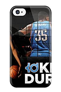 CATHERINE DOYLE's Shop 5173167K384407618 oklahoma city thunder basketball nba NBA Sports & Colleges colorful iPhone 4/4s cases