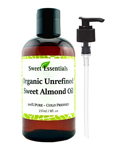 100-pure-organic-unrefined-sweet-almond-oil-various-sizes-imported-from-italy-great-anti-aging-moist