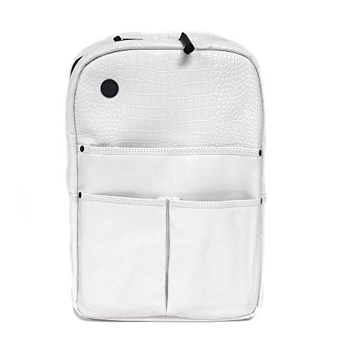 focused-space-the-veneer-backpack-white-one-size