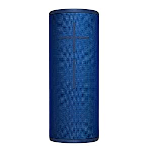 megaboom 3 portable wireless speaker