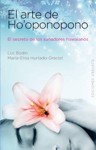 El arte de Ho'oponopono (NUEVA CONSCIENCIA) (Spanish Edition)