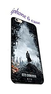 FUNKthing rock band Linkin Park PC Hard new For Case Iphone 4/4S Cover screen