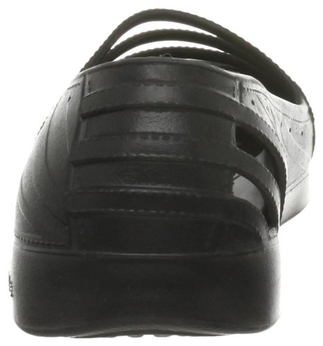Jellie Noir Qt Ladies Adidas Comfort Shoes Black Pump g1HWx7qS
