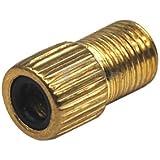 BIKEIT TUBE-TYPE TYRE 300-10 #955 REPLACES TTT10300 :COMMUTER